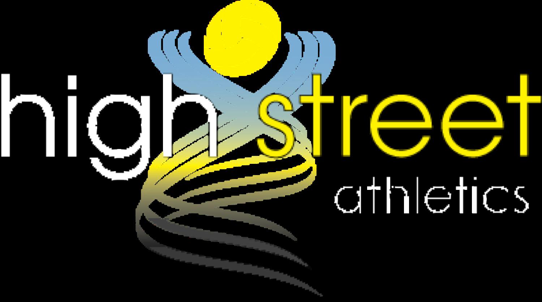 highstreet white
