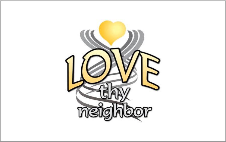 LOVE THY NEIGHBOR BOUTIQUE AND SPORTS STORE