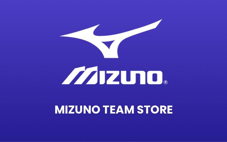 Mizuno Team Sales - Volleyball, Softball, Baseball