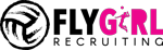 FGR-logo-pink_small