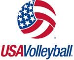 USAV_logo_small