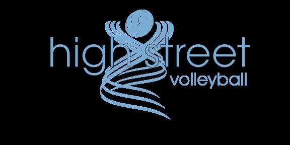 HSVB-logo-transparent-blue